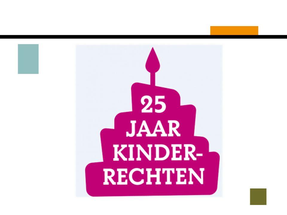 Kinderrechtencommissariaat.