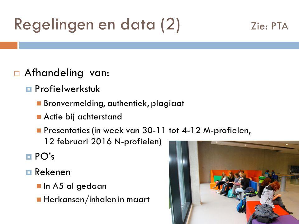  Afhandeling van:  Afronden LO, CKV (moet V of G zijn)  Mondeling literatuur (eerste toetsweek, nov.
