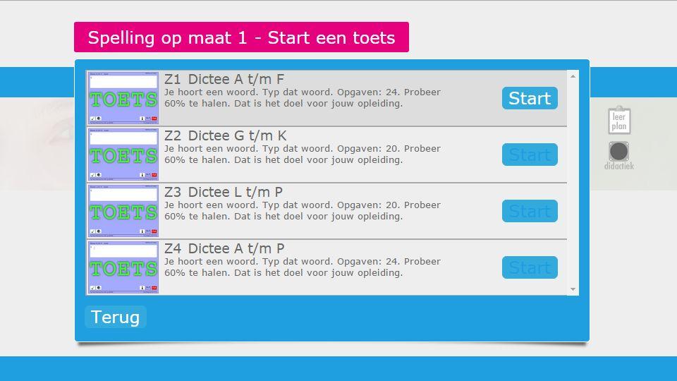 Zelf aan de slag netwerk: de sluis gast wifi wachtwoord: gast@desluis Login via www.muiswerk.nl/stoomcursusdeelnemerwww.muiswerk.nl/stoomcursusdeelnemer Inloggegevens vind je op je badge Ga aan de slag met Deel I.