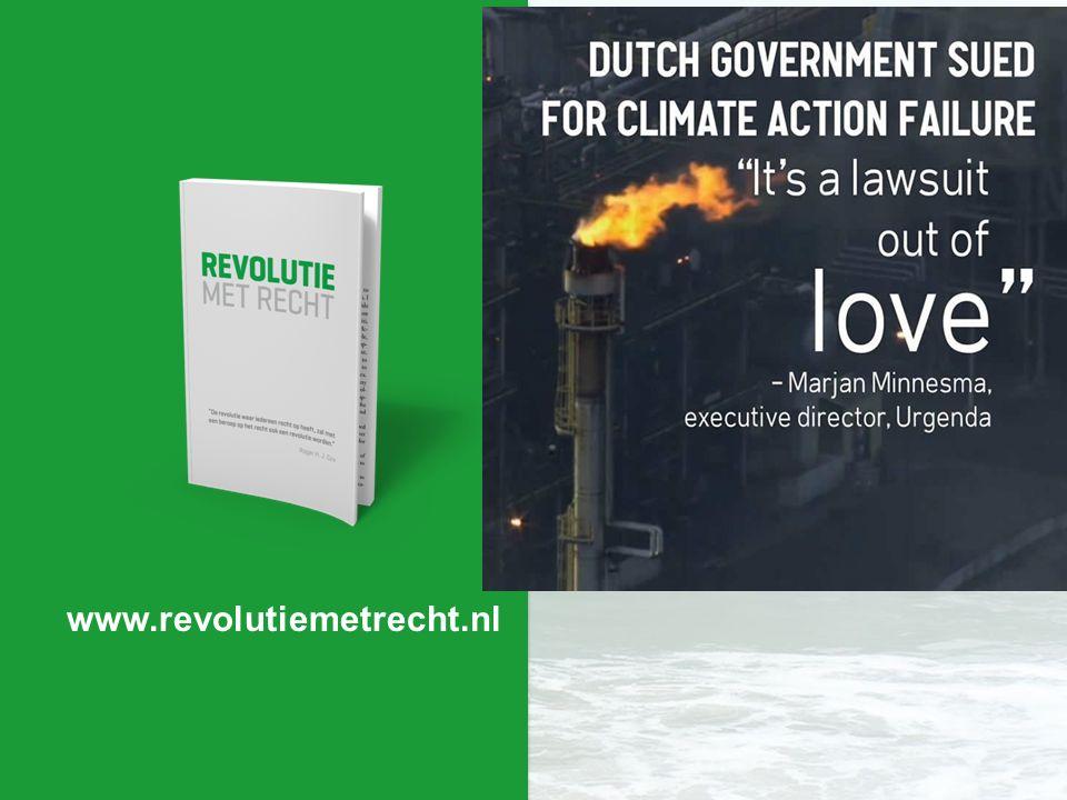 www.revolutiemetrecht.nl