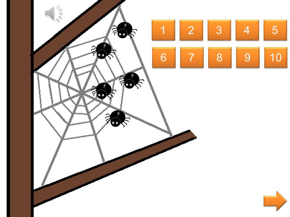 klik op de kleinste spin