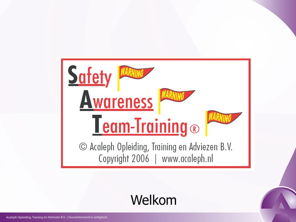 Wil Nijsten Alg. Directeur Acaleph Opleiding, Training en Adviezen B.V.