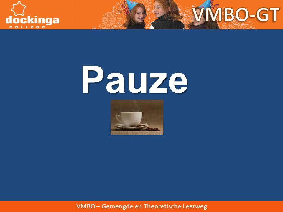 VMBO – Gemengde en Theoretische Leerweg REKENONDERWIJS KLAS 3 Aangepaste toets : -Selectie van leerlingen (VAS, Got-it, proef op de som, enz) -Extra tijd; -Minder opgaven; -Gebruik rekenkaart (hulpmiddel); -Aantekening op certificaat; -Pas op: kan bepaalde vervolgopleidingen blokkeren