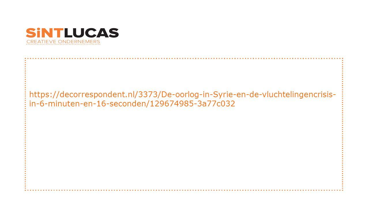 https://decorrespondent.nl/3373/De-oorlog-in-Syrie-en-de-vluchtelingencrisis- in-6-minuten-en-16-seconden/129674985-3a77c032