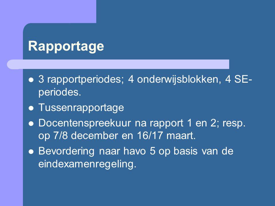 Eindexamenregeling Overgang op basis van: Nederlands, Engels, de vier profielvakken, vak(ken) in de vrije ruimte, combinatiecijfer.