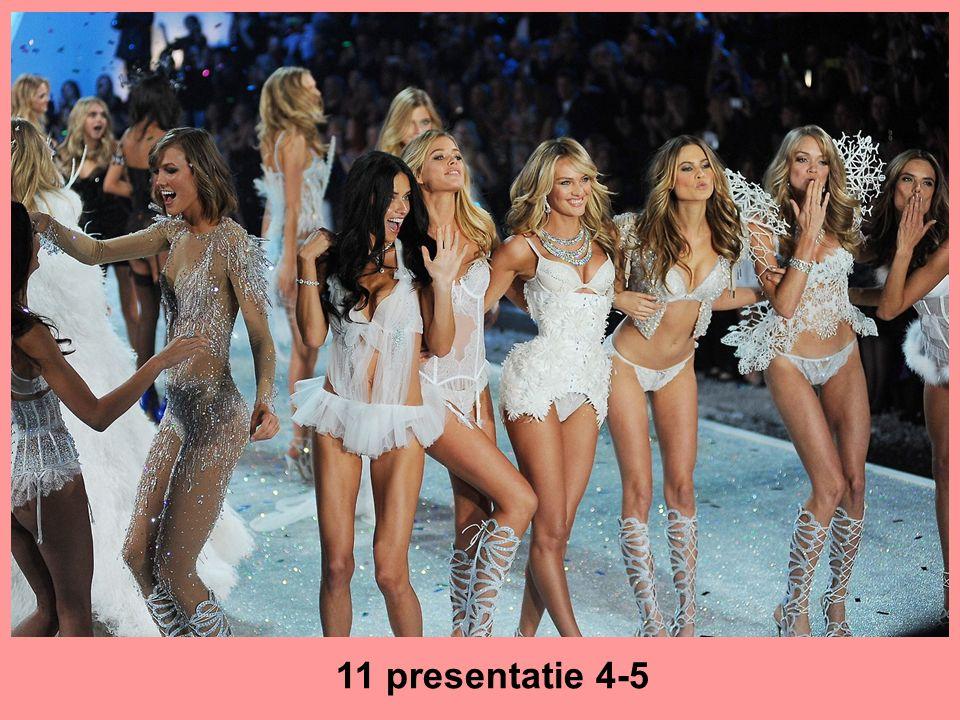 11 presentatie 4-5