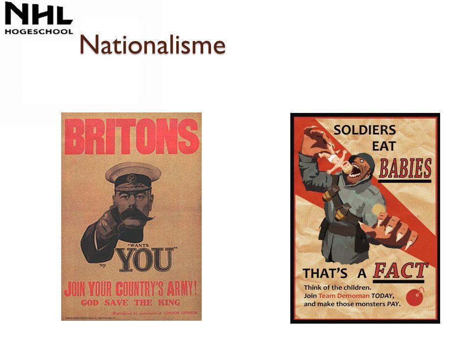 Italie (interbellum) Fascisme ◦ In Italië kwamen de fascisten aan de macht.