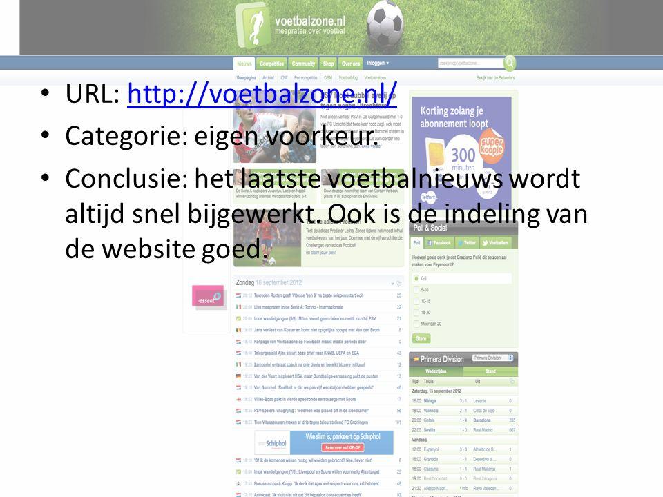 URL:http://integrand.nl/ Categorie: non-profit organisatie.