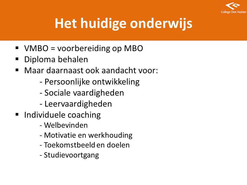 Informatie Mentor Vakdocent Decaan Beroepentest (MENTOR) Keuze voor je kiezen VMBO+ LC DATA, (PC, start, alle programma's, beroepsvoorlichting) of via internet Internet: websites bijvoorbeeld: www.mbostad.nlwww.mbostad.nl Onderwijsbeurs Eindhoven: 27-9 www.onderwijsbeurszuid.nl (flyer via decaan…straks meenemen?)www.onderwijsbeurszuid.nl Voorlichtingsavonden: 24, 25, 26, 27 november 2014 ( info oktober in magister daarna opgeven bij decaan!!) zie volgende DIA Open Dagen: januari/februari/maart 2015 (overzicht in magister)