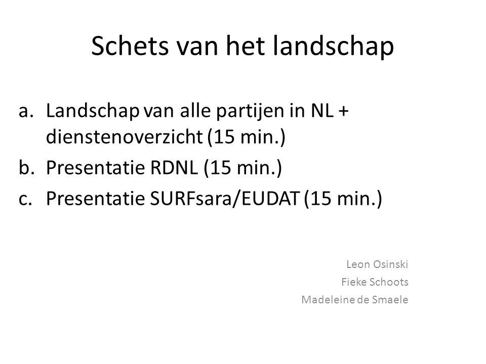 Link naar DoDo https://vre.leidenuniv.nl/vre/lrd