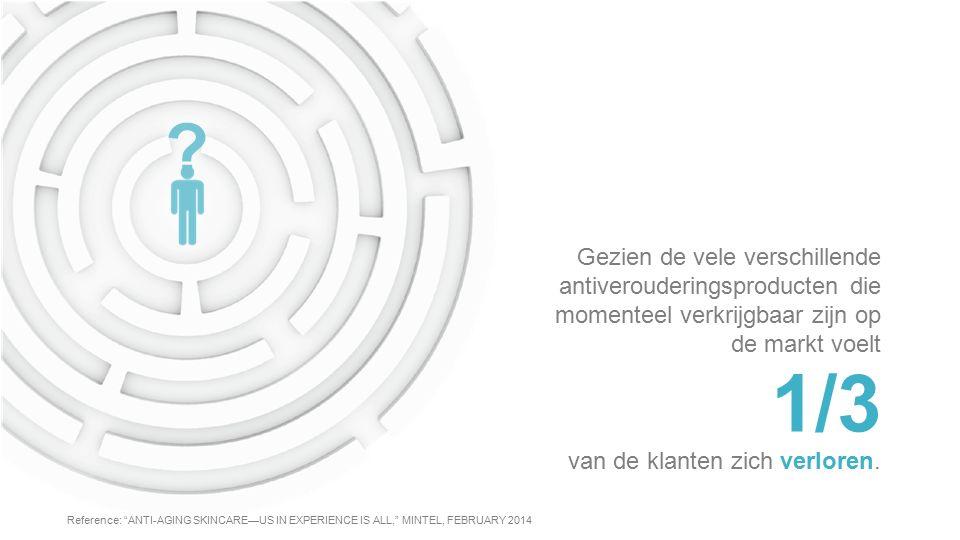 is op zoek naar professionele begeleiding 1 KLANT OP 2 Reference: http://www.forbes.com/sites/rodgerdeanduncan/2014/05/24/in-retail-brand-expertise-equals-leadership
