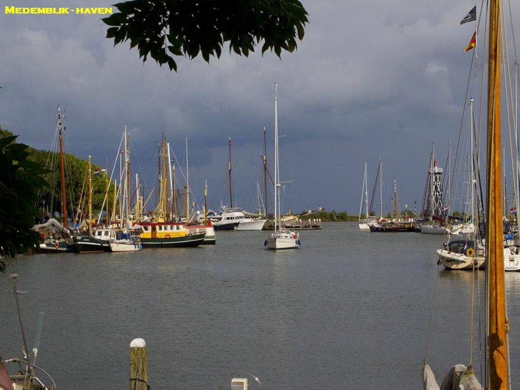 Broek in Waterland (gem.Monnickendam)