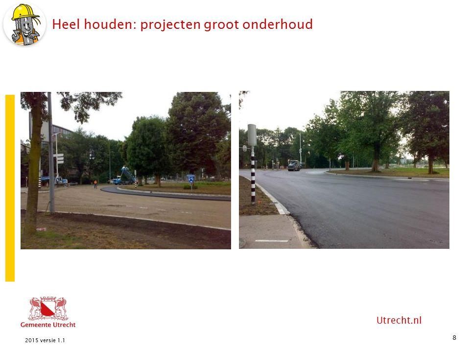 Utrecht.nl Veilig houden: gladheidsbestrijding 9