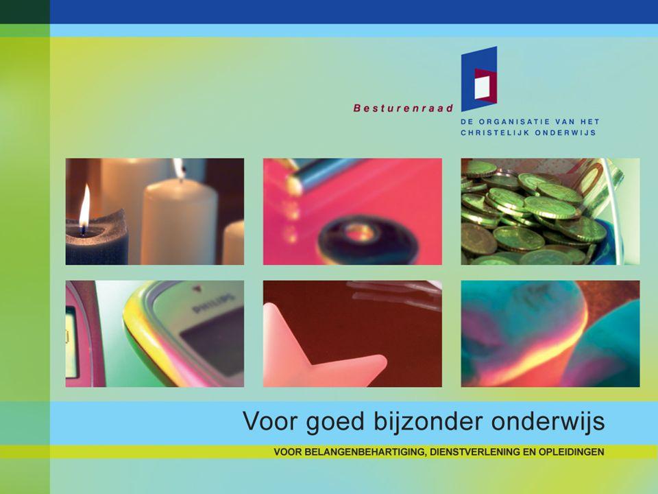 Functiemix in de Aloysiusstichting Voorhout, 23 maart 2010 Piet-Hein Mees Marjan van Hof
