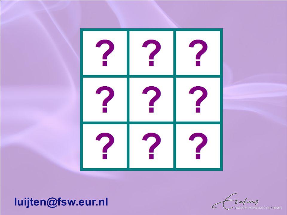 luijten@fsw.eur.nl