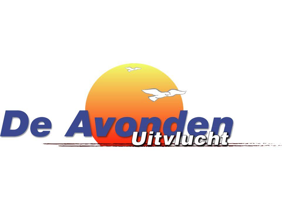 Programma Acute Zorgplein Project TeleHealth/ Zorg op Afstand Leon Triepels Manager AmbulanceZorg Limburg-Noord Martien Schellart SEH arts Laurentius Ziekenhuis Roermond