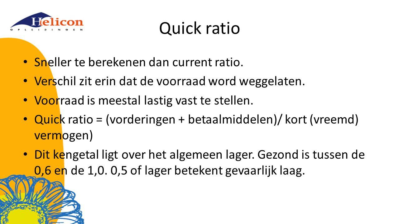 rentabiliteit Rentabiliteit belegd vermogen: Jaarrendement in euro's x 100% gespaard of belegd vermogen