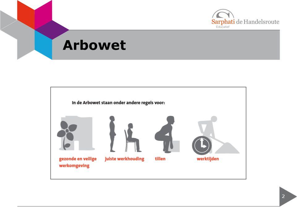 Arbowet 2