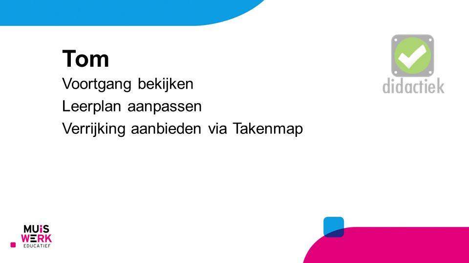 Wijzig de huidige opleiding naar groep 5 Voeg Woorden Engels 1 toe aan het leerplan Voeg Studievaardigheid op maat toe aan het Leerplan Verhoog het doelniveau van Begrijpend Lezen 1 Zorg dat Studievaardigheid op maat tegelijk met Begrijpend Lezen 1 zichtbaar is.