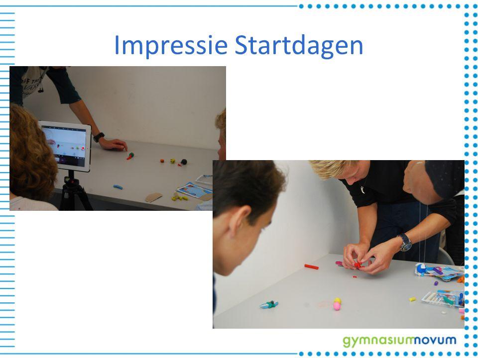 Maatschappelijke stage Een vorm van leren door vrijwilligerswerk te doen.