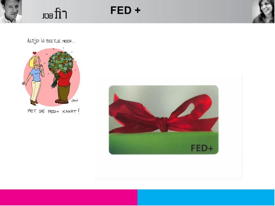 FED +
