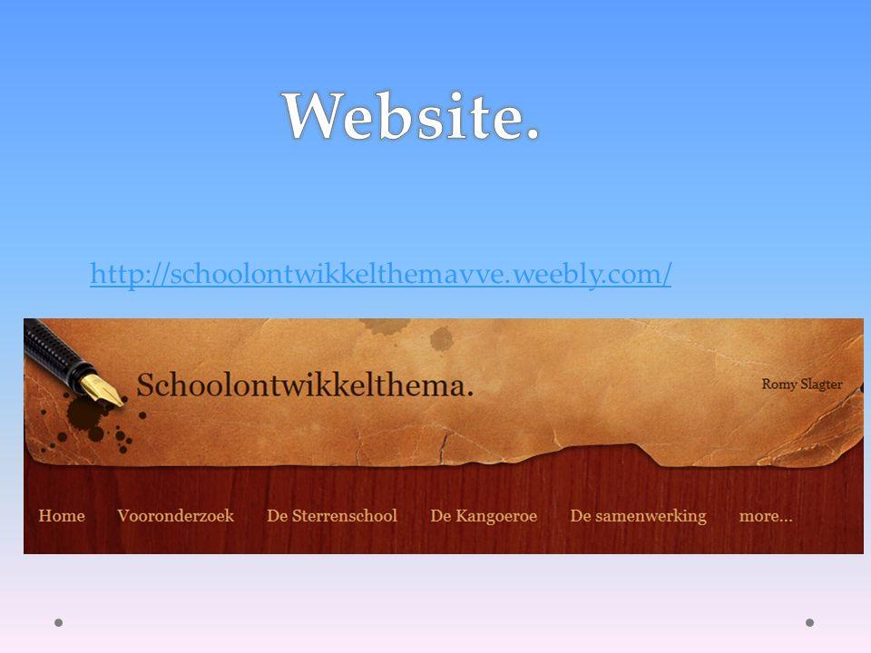 http://schoolontwikkelthemavve.weebly.com/