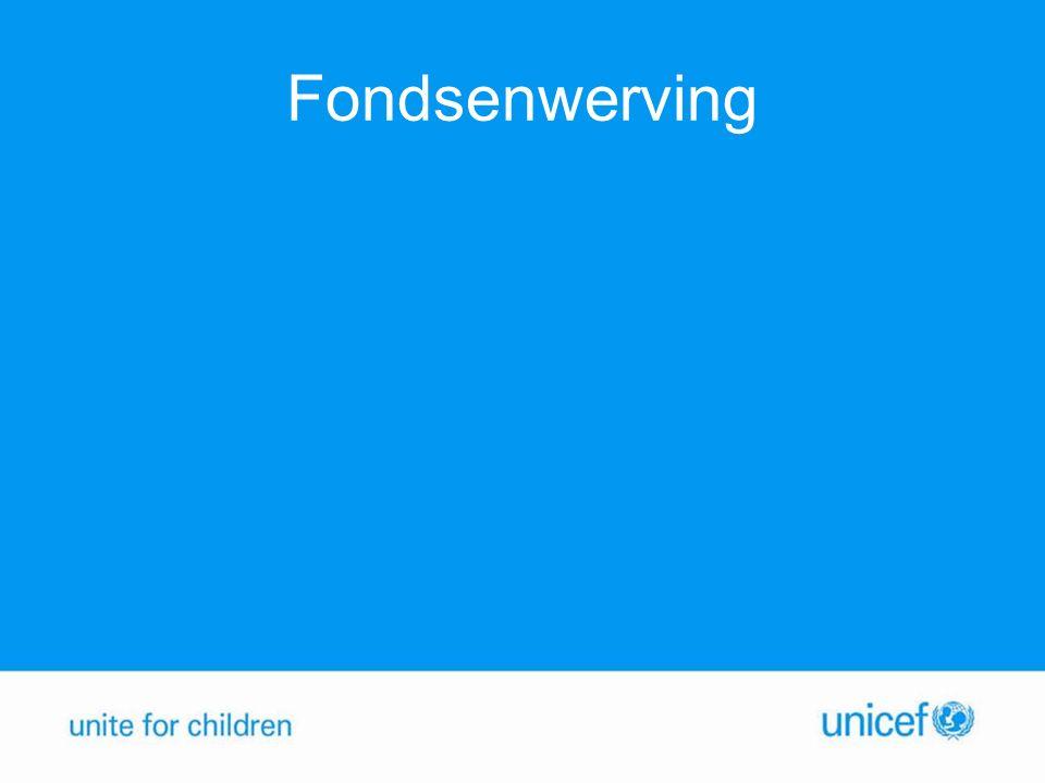 De nood is hoog En daarom: Roepen we het Nederlands publiek op de vluchtelingenkinderen in Syrië en omringende landen te helpen.