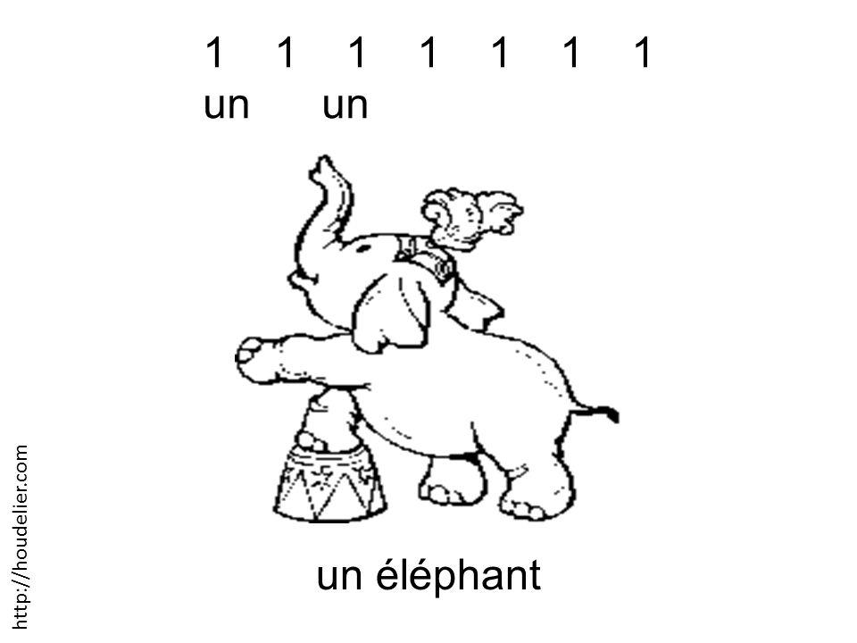 1 1 1 1 1 1 1 un un un éléphant http://houdelier.com