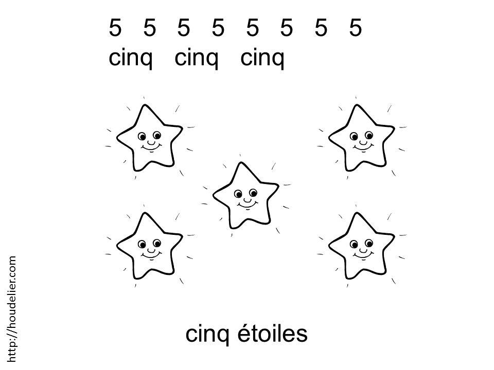 5 5 5 5 cinq cinq cinq cinq étoiles http://houdelier.com