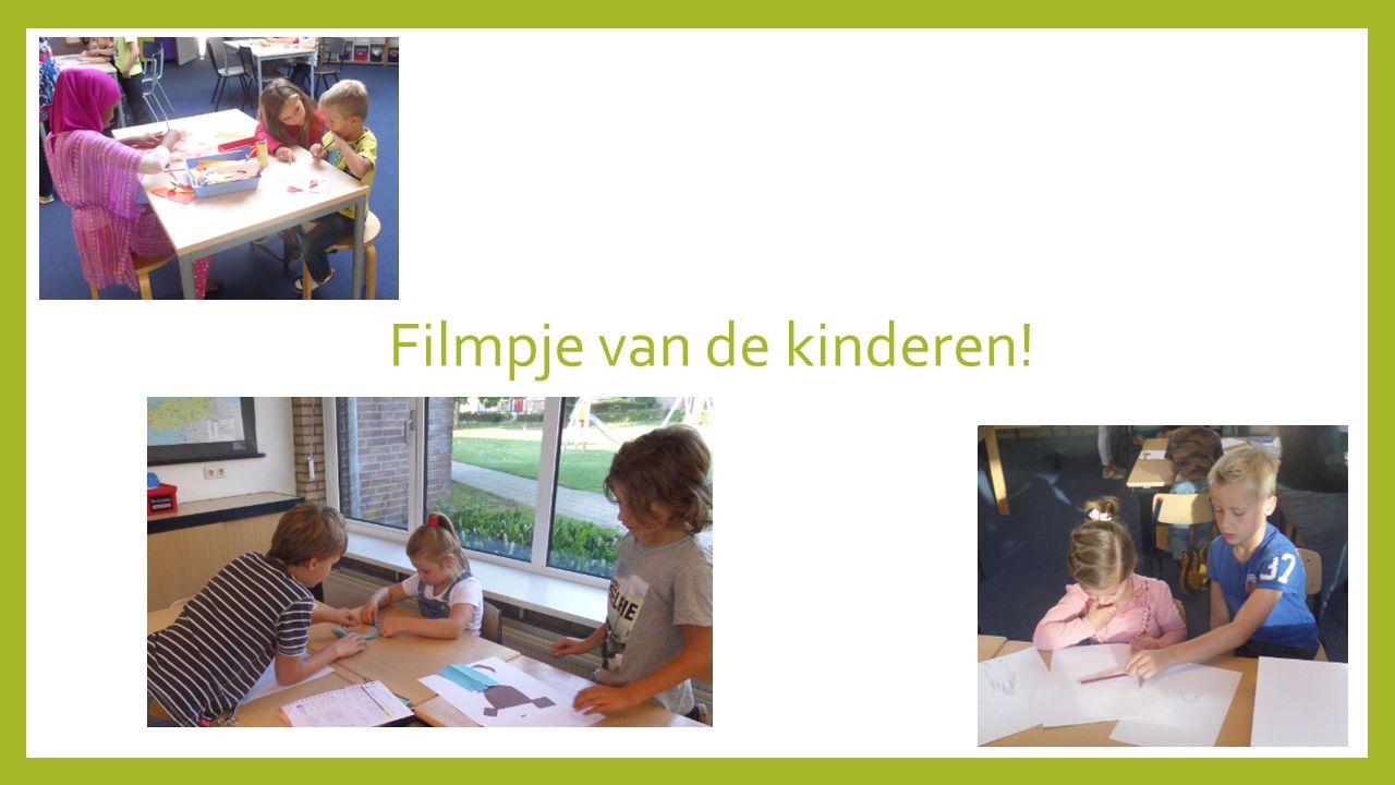Praktische zaken Gymlessen Verjaardagen Informatie/klassenouder/30 sept.