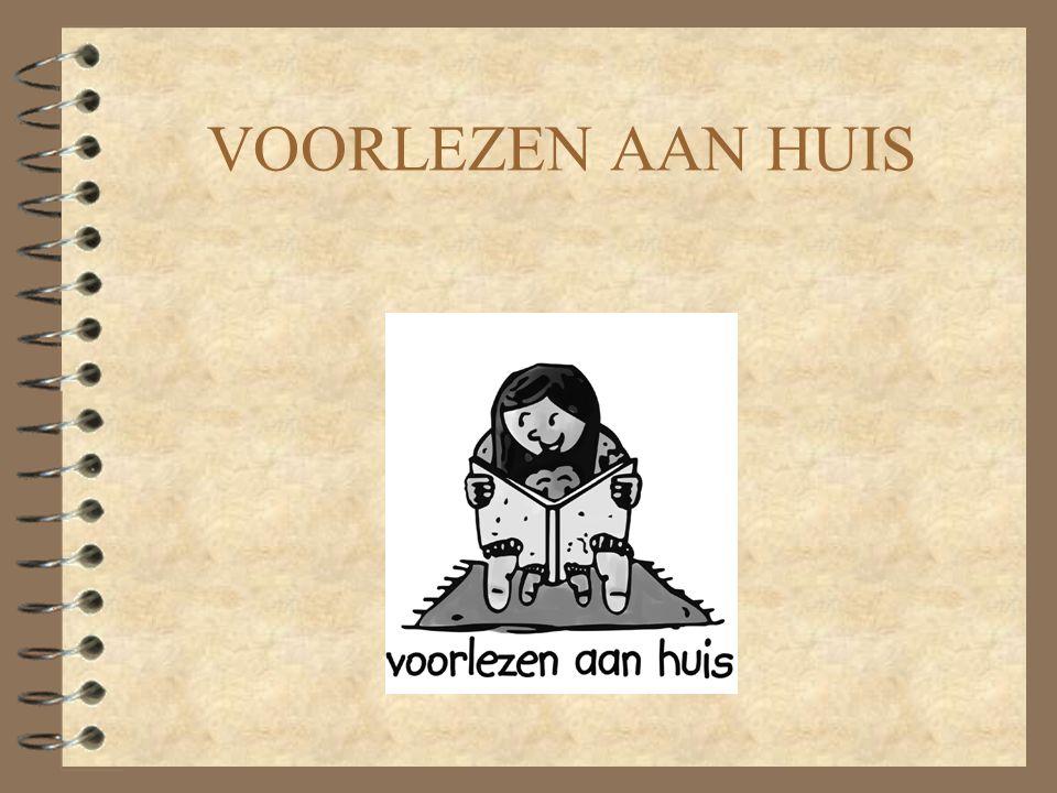 In bachelor in het onderwijs: kleuteronderwijs bart.delathouwer@arteveldehs.be