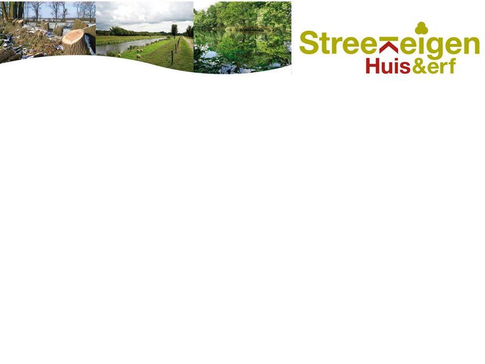 Henk de Bruin Monumentenwacht Overijssel Flevoland