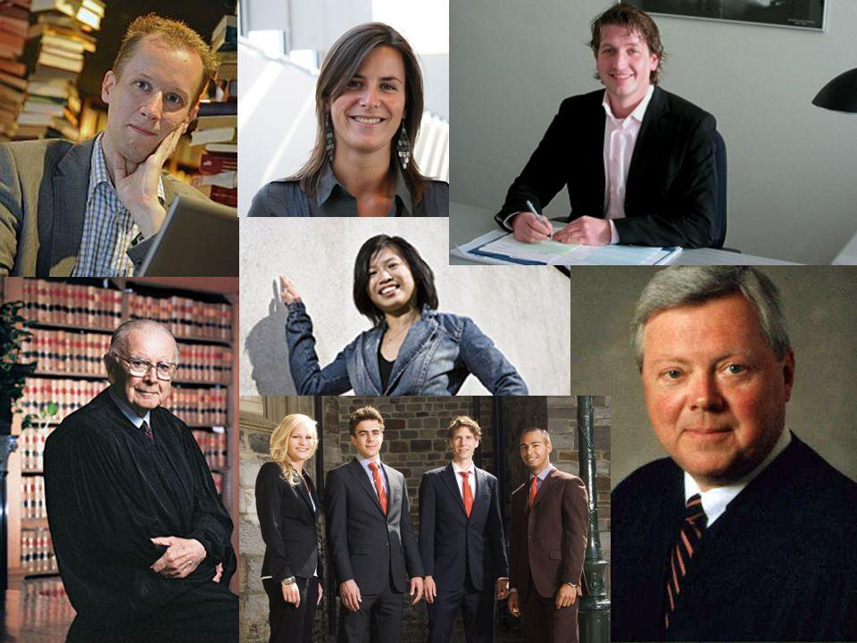 wetgeving+ jurisprudentie+ literatuur strafprivaatstaats strafprivaat staatsstraf