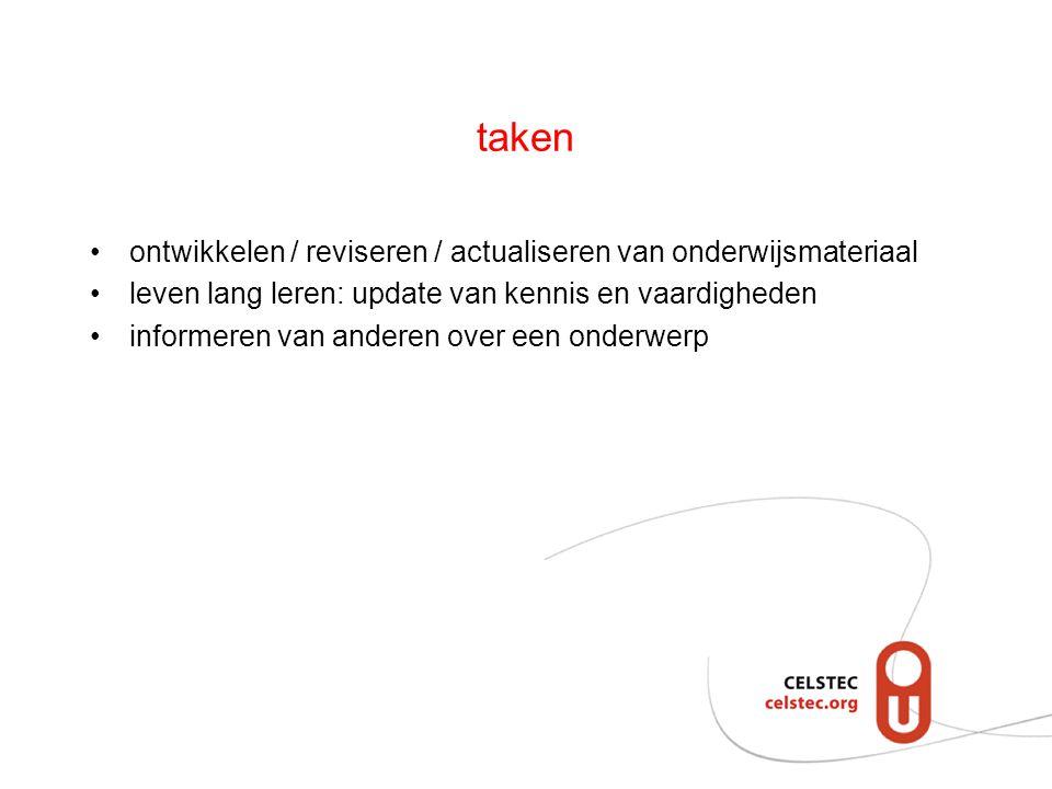 wetgeving+ jurisprudentie+ literatuur strafprivaatstaats strafprivaat staatsstraf theorie Multimedia Modeling Examples 123