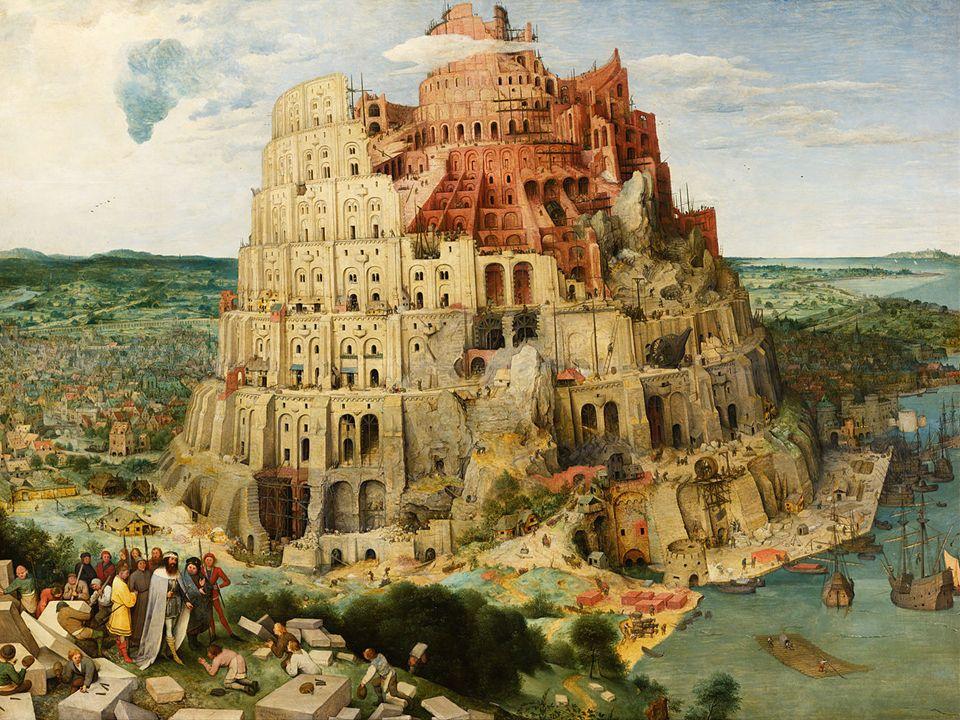 Vragen 1.Waarom ontstonden de eerste stedelijke gemeenschappen in Mesopotamië (en Egypte).