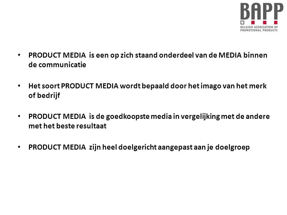 Een Product Media ADVISEUR is de SPECIALIST die de klant kan helpen .