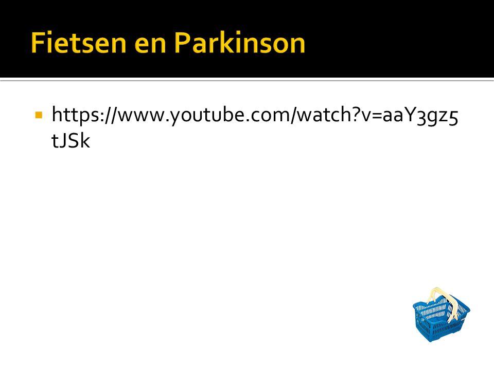 https://www.youtube.com/watch?v=aaY3gz5 tJSk