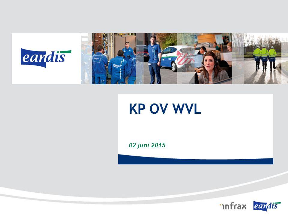 KP OV WVL 02 juni 2015