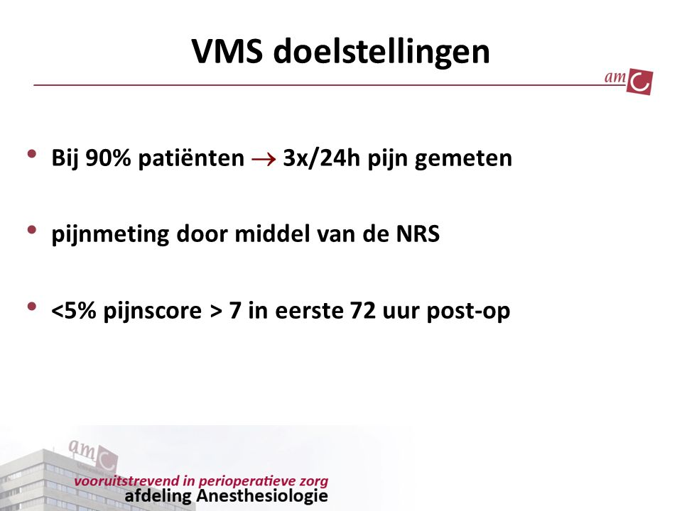 Tilleul P et al., Br J Anaesth 2012 Alternatieven-Wond catheters (CWI)