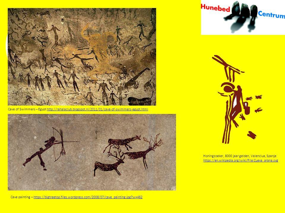 Voorbeelden rotstekeningen http://www.webkwestie.nl/silhouet/43hoegebruikensil.htm http://dfludd.com/writing.php