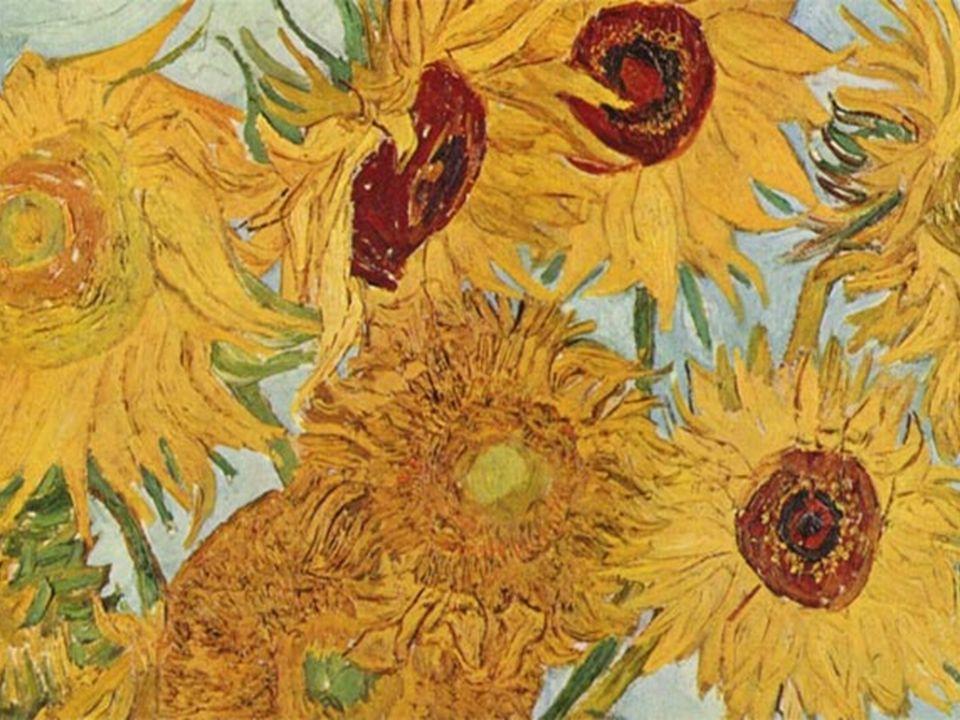 Dit is liefde, Vincent (het effect van genade in relaties) 17