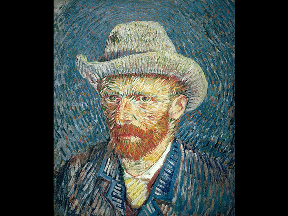 Dit is liefde, Vincent (het effect van genade in relaties) 3