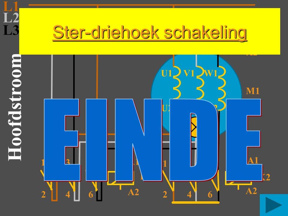© A.A.M.Schilders, H.H.T.J.M. Doedee, P.P.A. Siroen 2007 Alle rechten voorbehouden.