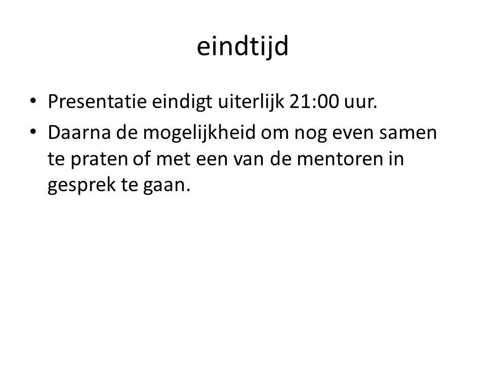 Zuludesk Speciale app: Zuludesk Parent app Toelichting mevrouw Moelker.