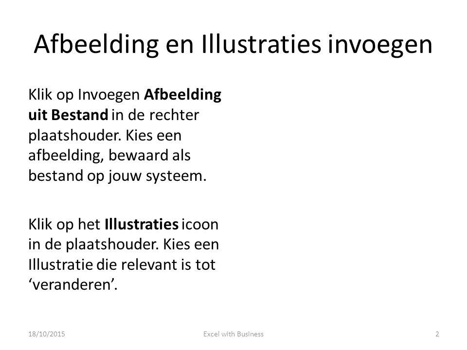 Aanpassen Selecteer de rechtse afbeeldingen, en wanneer je gebruik maakt van PowerPoint 2010 in plaats van 2007, zie hoe Achtergrond Verwijderen en Artistieke effecten in het Aanpassen, Opmaak lint alleen beschikbaar zijn voor afbeeldingen.