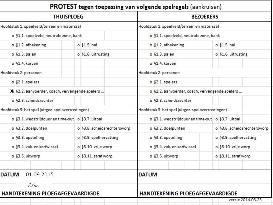 ZAAL Topleague, promoleague en 1 e hoofdklasse : 1 e ploeg en reserven spelen met een schotklok.