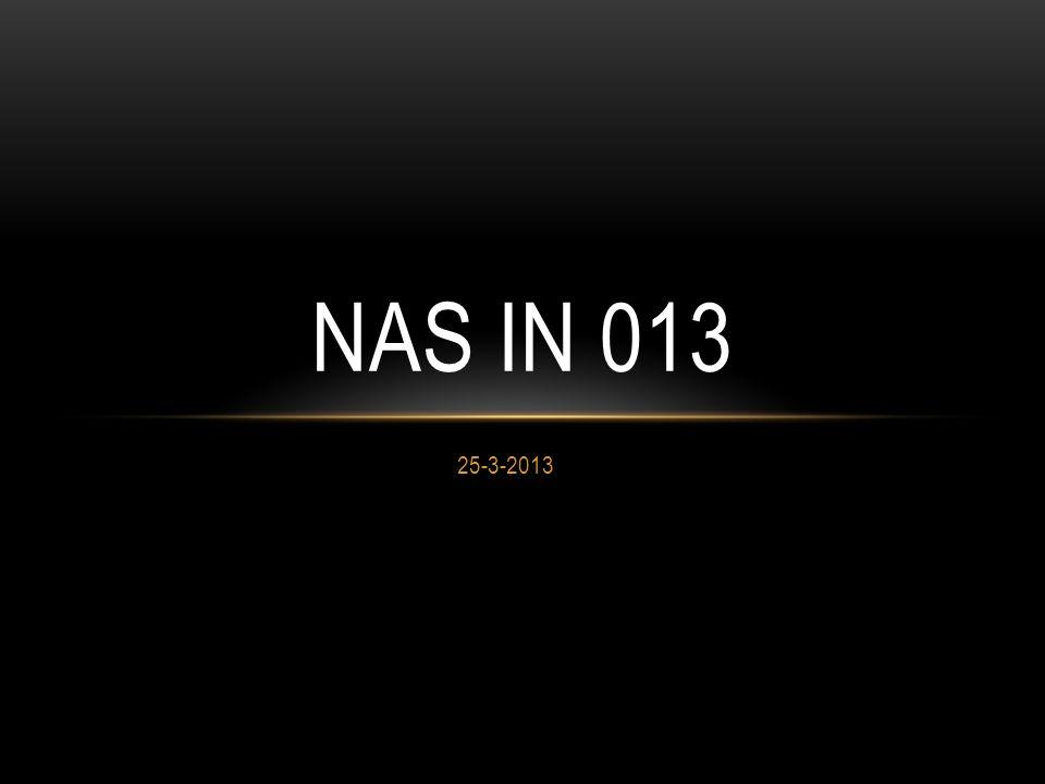WIE IS NAS.Nas (Nasir Jones) staat bekend als een gerenommeerde tekstschrijver en rapper.