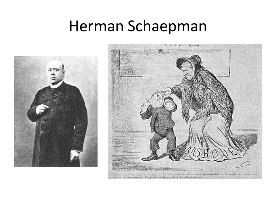 Herman Schaepman