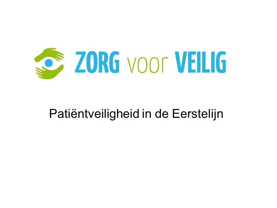 . NEO-partners en LVG Programmaleiding Els Eijssens Anneke Venema