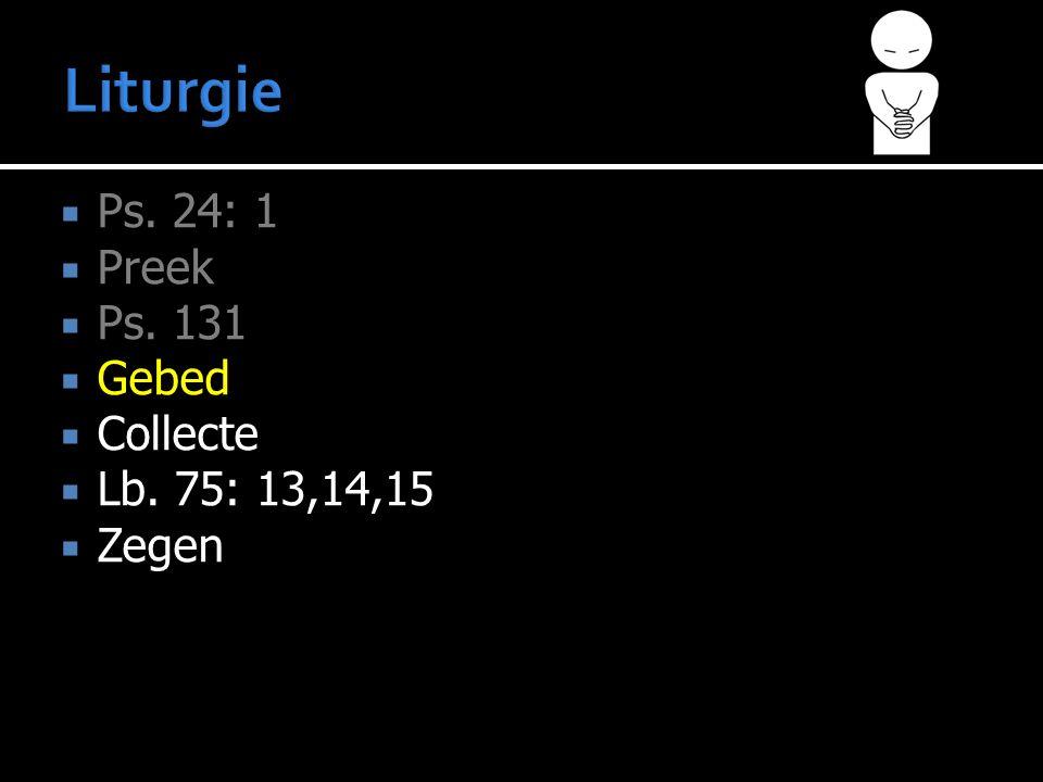  Vandaag  1 e VSE  2 e Rente en aflossing  Volgende week  1 e TU  2 e Rente en aflossing  Lb.